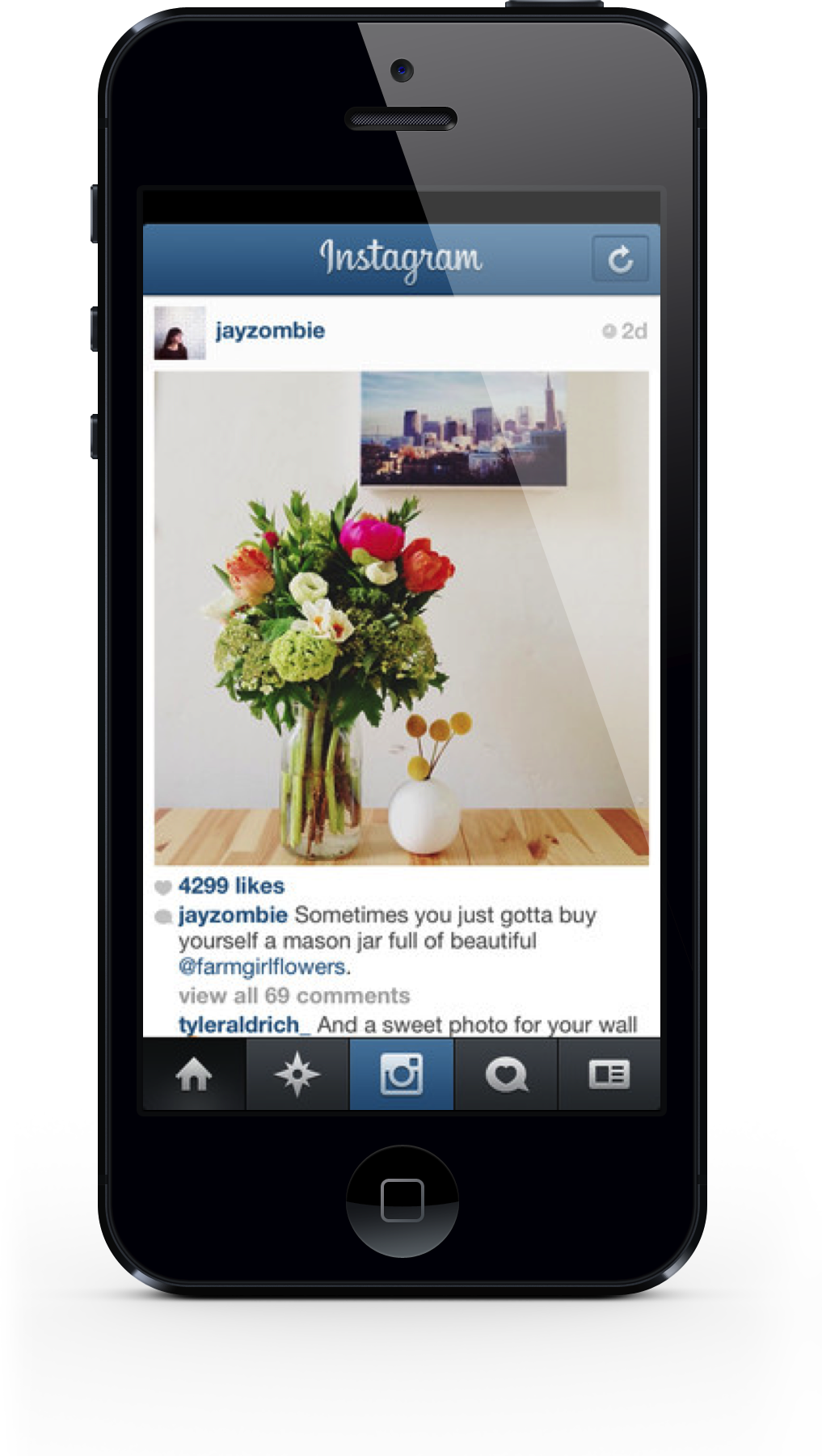 Instagram Now Available For Android: For Now, Facebook's Instagram Video Tops Twitter's Vine