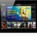 The Amazon Instant Video App Still Doesn't Offer Full AirPlay Support