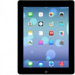 No iPad mini With Retina Display Until 2014