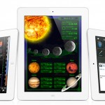 Los Angeles Unified School District Places Huge iPad Order