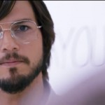 First Full Trailer From Ashton Kutcher's 'Jobs' Unveiled