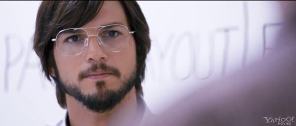 Steve Wozniak Opens Up About Upcoming Steve Jobs Biopic Starring Ashton Kutcher