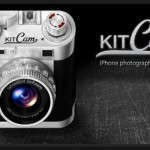 Yahoo Acquires KitCam And PhotoForge Developer To Make Flickr Even Better