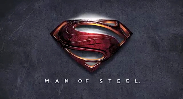 Man Of Steel Game Will Arrive Next Week In The App Store