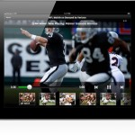 Verizon Spends $1 Billion To Bring More NFL Games To Smartphones