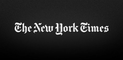 Accessing The New York Times On Mobile Devices Has Just Gotten More Difficult
