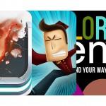 Today's Best Apps: Titan, Bellboy, Color Zen And More