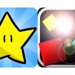 Today's Best Apps: Star Thief And Hyperlines