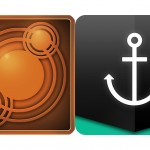 Today's Best Apps: Impulse For iPad And Anchor
