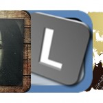 Today's Best Apps: Tintype, iLetterz: Guess Words By Definition And Tune Swipe