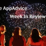 The AppAdvice Week In Review: Google Reader's Demise, iOS 7's Rise And Donald Duck