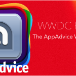 The AppAdvice Week In Review: Preview And Predictions For WWDC '13