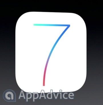 Apple's iOS 7 Set For Public Release This Fall, Beta Version Coming To Developers Today