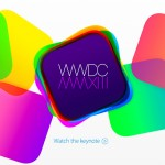 Apple Posts Video Of Today's WWDC Keynote