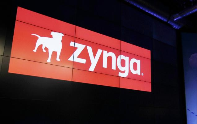 Embattled Zynga To Layoff 18 Percent Of Its Workforce