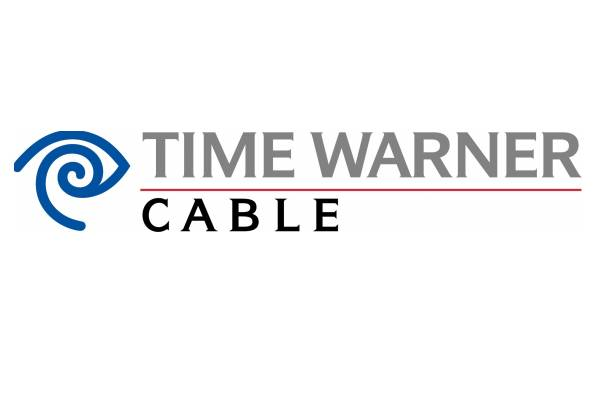 Time Warner Cable And Apple Nearing Programming Deal For The Apple TV
