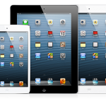 Apple's iPad Usage Hits 84.3 Percent In June
