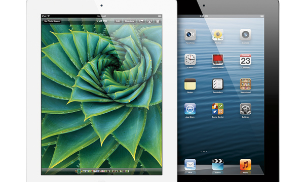 Best Buy Is Offering At Least $200 For Old iPads This Weekend Only