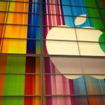 Apple Wins Three 'Brand Of The Year' Awards For 2013
