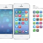 Still Not Loving Apple's iOS 7? Take A Look At These Design Alternatives