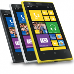 Nokia Surprises Industry By Launching The 41 Megapixel Lumia 1020 Smartphone