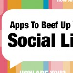 Beef Up Your Social Life This Summer With These Apps