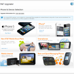 Updated: AT&T Is Offering iPhone 5 Units At $200 Off Even If Your Contract Isn't Up