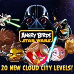 Angry Birds Star Wars Goes Free For The First Time In The History Of The Galaxy