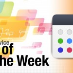 AppAdvice App Of The Week For July 22, 2013