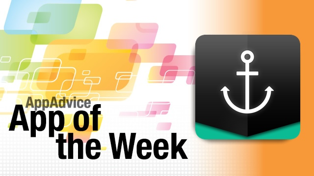 AppAdvice App Of The Week For July 1, 2013