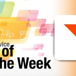 AppAdvice App Of The Week For July 15, 2013