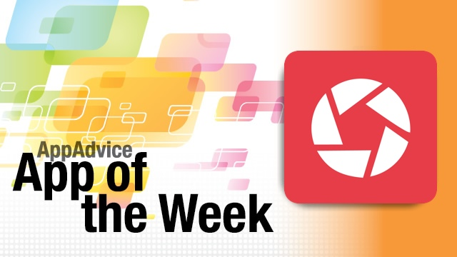 AppAdvice App Of The Week For July 29, 2013