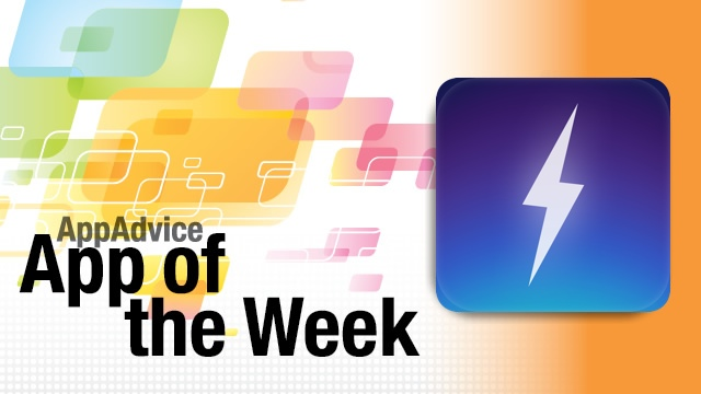 AppAdvice App Of The Week For July 8, 2013