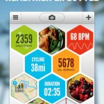 Argus By Azumio Aims To Be Your All-Seeing Activity And Nutrition Tracker
