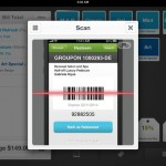Groupon's Breadcrumb POS Updated With Groupon Voucher Redemption Feature