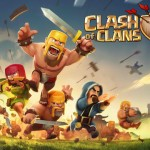 Something Wicked This Way Comes For Popular Strategy Game Clash Of Clans