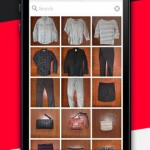 Closet App Update Brings Grid-Based Outfit Creation, Duplicate Option And More