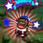 Domo Gets The Doodle Jump Treatment In Newly Released Domo Jump