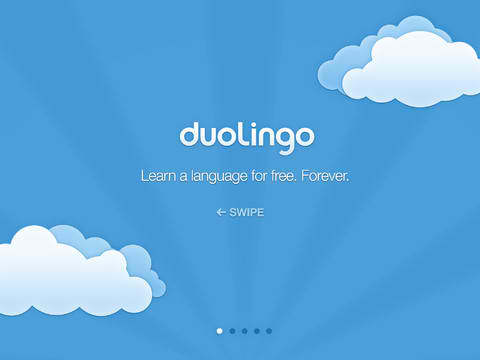 Bingo! Language Learning App Duolingo Finally Goes Universal With 2.0 Update