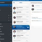 Evomail Evolves With Yahoo And iCloud Mail Support Plus Dropbox And Box Integration