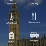 Conduct In-Depth Research On Your Next Vacation Destination With iTravelGo