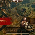 Iesabel Promises To Be The Best Hack-n-Slash RPG For iOS