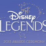 Apple Co-Founder Steve Jobs To Be Honored With A Disney 'Legend' Award