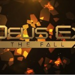 Deus Ex: The Fall To Launch In The App Store This Thursday, July 11
