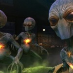 This Major Bug In XCOM Is More Dangerous Than The Game's Invading Aliens
