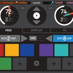 Serato Launches New Remote iPad App For Music Fans And DJs