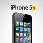 New Report Blames Fingerprint Sensor For iPhone 5S Production Issues