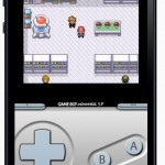 One Day Later, Apple Closes That GBA Emulator Loophole