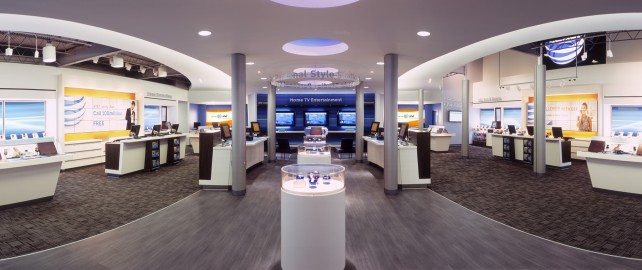 Consumer Reports: AT&T Next Is Almost $400 More Expensive Than T-Mobile Jump