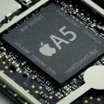 MuscleNerd: Bootrom Exploit For Apple's Newer iDevices Still Undiscovered